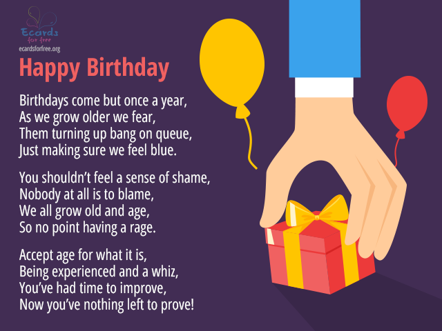 Latest Ecards For Free